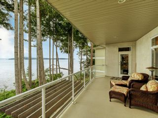 Photo 42: 3615 Crab Pot Lane in : ML Cobble Hill House for sale (Malahat & Area)  : MLS®# 878563