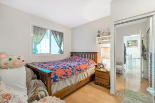 Photo 17: 806 8851 LANSDOWNE ROAD in Richmond: Brighouse Condo for sale : MLS®# R2463683