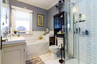 Photo 13: 313 ROSS Avenue: Cochrane Detached for sale : MLS®# C4220607