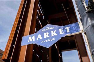 Photo 23: 601 139 Market Avenue in Winnipeg: Exchange District Rental for rent (9A)  : MLS®# 202124983