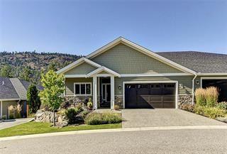 Main Photo: 1450 Union Road in Kelowna: Wilden House for sale : MLS®# 10215127