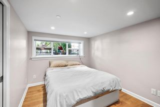 Photo 34: 3401 FLEMING Street in Vancouver: Knight House for sale (Vancouver East)  : MLS®# R2617348