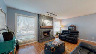 Photo 3: 13552 25 Street in Edmonton: Zone 35 House for sale : MLS®# E4266497