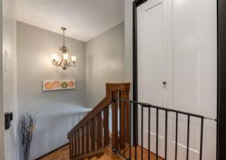 Photo 23: 121 Woodfield Close SW in Calgary: Woodbine Detached for sale : MLS®# A1126289