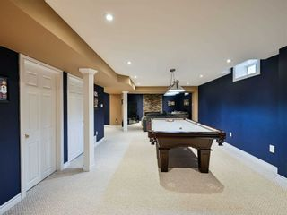 Photo 29: 1073 Sprucedale Lane in Milton: Dempsey House (2-Storey) for sale : MLS®# W5212860