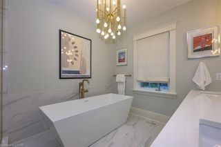 Photo 32: 275 VICTORIA Street in London: East B Residential for sale (East)  : MLS®# 40163055