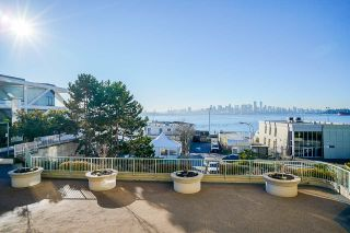 """Photo 19: 206 168 CHADWICK Court in North Vancouver: Lower Lonsdale Condo for sale in """"Chadwick Court"""" : MLS®# R2566142"""