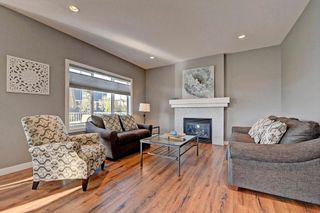 Photo 20: 247 CANALS Close SW: Airdrie House for sale : MLS®# C4135692