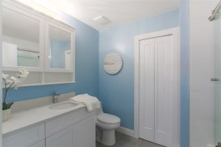 """Photo 17: 1177 YARMOUTH Street in Port Coquitlam: Citadel PQ House for sale in """"CITADEL"""" : MLS®# R2390532"""