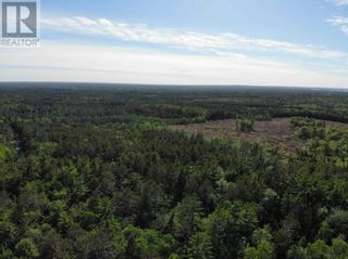 Photo 15: West Caledonia in Whiteburn Mines: Vacant Land for sale : MLS®# 202112919