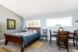 Photo 37: 4640 Northwest 56 Street in Salmon Arm: GLENEDEN House for sale (NW Salmon Arm)  : MLS®# 10230757