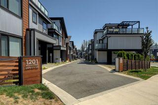 Photo 32: 120 1201 Nova Crt in : La Westhills Row/Townhouse for sale (Langford)  : MLS®# 884761