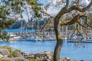 Photo 3: 3514 Grilse Rd in : PQ Nanoose House for sale (Parksville/Qualicum)  : MLS®# 872531