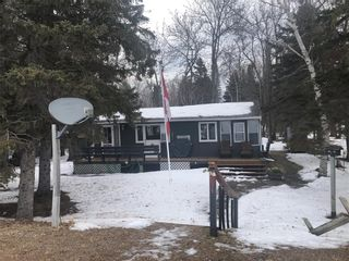 Photo 42: 15 Pine Street in Grand Marais: Sunset Beach Residential for sale (R27)  : MLS®# 202105320