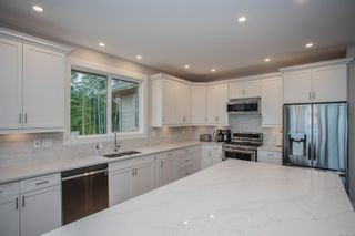 Photo 9: 7320 Spence's Way in : Na Upper Lantzville House for sale (Nanaimo)  : MLS®# 865441