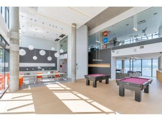 """Photo 26: 1704 128 W CORDOVA Street in Vancouver: Downtown VW Condo for sale in """"WOODWARDS"""" (Vancouver West)  : MLS®# R2592545"""