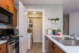 Photo 7: 103 2581 LANGDON STREET in Abbotsford: Abbotsford West Condo for sale : MLS®# R2556571