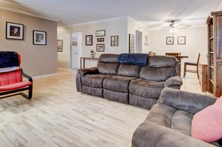 Photo 13: 183 Brabourne Road SW in Calgary: Braeside Detached for sale : MLS®# A1064696