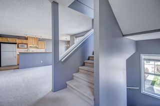 Photo 8: 3904 7171 Coach Hill Road SW in Calgary: Coach Hill Row/Townhouse for sale : MLS®# A1144923