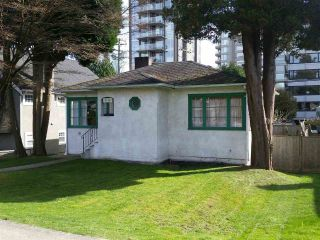 Photo 2: 2130 W 37TH Avenue in Vancouver: Kerrisdale House for sale (Vancouver West)  : MLS®# R2254243