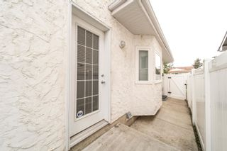 Photo 32: 18007 91A Street in Edmonton: Zone 28 House for sale : MLS®# E4265619