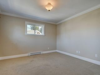 Photo 15: 14 6995 Nordin Rd in : Sk Whiffin Spit Row/Townhouse for sale (Sooke)  : MLS®# 882331