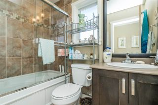 Photo 13: 20213 72 Avenue in Langley: Willoughby Heights House for sale : MLS®# R2542931