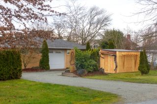 Photo 17: 2221 Amherst Avenue in Sidney: House for sale : MLS®# 388787