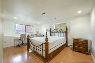 Photo 19: 2085 W 45TH Avenue in Vancouver: Kerrisdale House for sale (Vancouver West)  : MLS®# R2551866