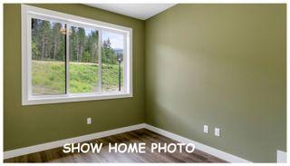 Photo 4: 50 Southeast 15 Avenue in Salmon Arm: FOOTHILL ESTATES House for sale (SE Salmon Arm)  : MLS®# 10189227