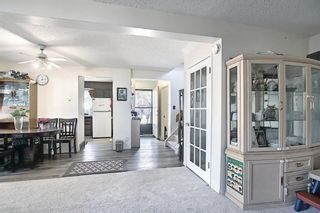 Photo 9: 38 336 Rundlehill Drive NE in Calgary: Rundle Row/Townhouse for sale : MLS®# A1088296