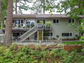 Photo 4: 2211 Steelhead Rd in : CR Campbell River North House for sale (Campbell River)  : MLS®# 884525