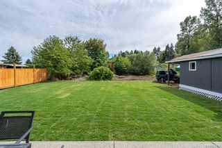 Photo 35: 3487 Beachwood Rd in : CV Courtenay City House for sale (Comox Valley)  : MLS®# 885437