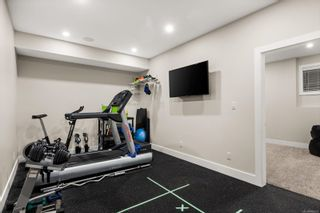 Photo 20: 119 Howe St in : Vi Fairfield West House for sale (Victoria)  : MLS®# 886531