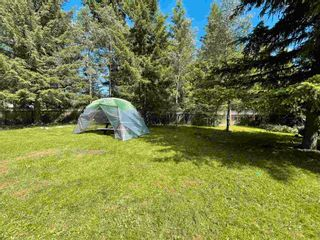 Photo 38: 5920 RIVERDALE Crescent in Prince George: Nechako Bench House for sale (PG City North (Zone 73))  : MLS®# R2604013