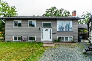 Photo 1: 1795 IRWIN Street in Prince George: Seymour House for sale (PG City Central (Zone 72))  : MLS®# R2602450