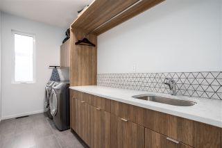Photo 30: 10818B 60 Avenue in Edmonton: Zone 15 House for sale : MLS®# E4220988