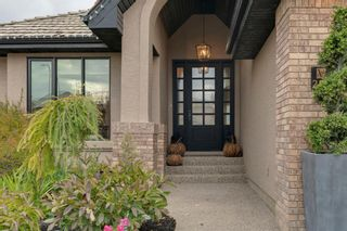 Photo 2: 255 Arbour Vista Road NW in Calgary: Arbour Lake Residential for sale : MLS®# A1062989