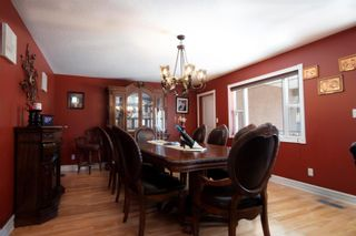 Photo 14: 2470 Glenmore Road, in Kelowna: Agriculture for sale : MLS®# 10231121