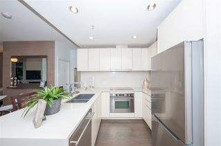 Photo 4: 109 3479 WESBROOK Mall in Vancouver: University VW Condo for sale (Vancouver West)  : MLS®# R2491334