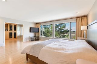 Photo 18: 5022 154 Street in Edmonton: Zone 14 House for sale : MLS®# E4244556