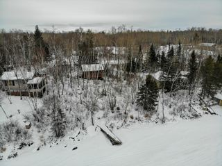 Photo 23: 21 Lot Block 5 Road in West Hawk Lake: R29 Residential for sale (R29 - Whiteshell)  : MLS®# 202103930