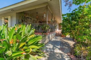 Photo 4: NORTH PARK House for sale : 4 bedrooms : 2034 Upas St in San Diego