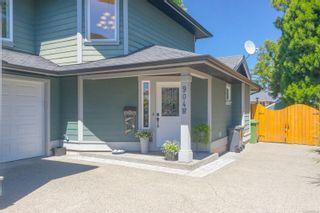Photo 1: B 904 Old Esquimalt Rd in : Es Old Esquimalt Half Duplex for sale (Esquimalt)  : MLS®# 877246
