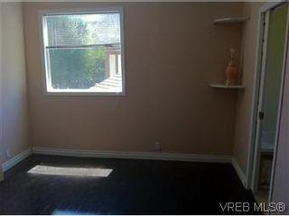 Photo 5: 855 Craigflower Rd in VICTORIA: Es Old Esquimalt House for sale (Esquimalt)  : MLS®# 575661