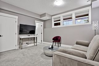 Photo 15: 11 108 Montane Road: Canmore Row/Townhouse for sale : MLS®# A1142478