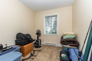 Photo 28: 63 6026 LINDEMAN Street in Chilliwack: Promontory Townhouse for sale (Sardis)  : MLS®# R2562718