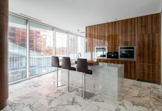 """Photo 21: 1518 68 SMITHE Street in Vancouver: Downtown VW Condo for sale in """"ONE PACIFIC"""" (Vancouver West)  : MLS®# R2618128"""