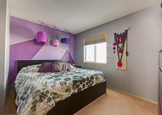 Photo 13: 14 Royal Birch Grove NW in Calgary: Royal Oak Detached for sale : MLS®# A1073749
