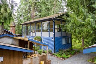 Photo 23: 22778 72 Avenue in Langley: Salmon River House for sale : MLS®# R2549745